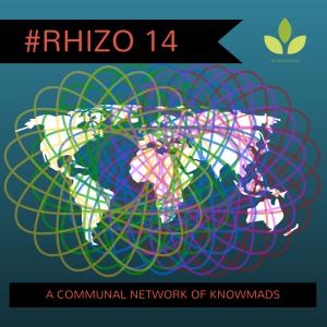 Rhizo14