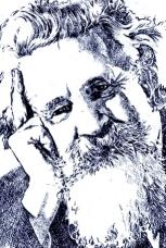 Gaston Bachelard (1884-1962)