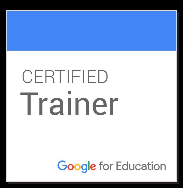certifiedtrainerbadge (1)